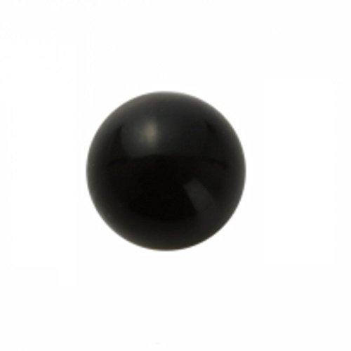 eeddoor-16-mm-8-mm-wt-white-weiss-acryl-schraubkugel-einfarbig-10er-pack-piercing-schraubkugel-aufsa