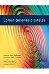https://libros.plus/comunicaciones-digitales/