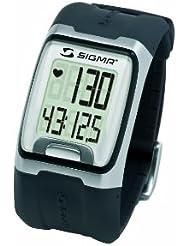 Sigma PC3.11Herzfrequenz Monitor