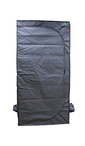 Alpha Tente 100 de Romberg