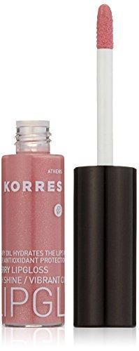 Korres Cherry Gloss , 6ml