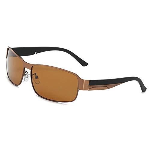 ANSKT Sportbrillen uvex400 Sportmode Sonnenbrille polarisierte Sonnenbrille-1