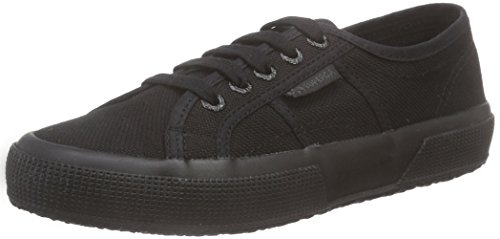 Superga 2750-Cotu Classic, Sneakers Basses Unisexe Adulte
