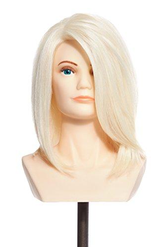 Sophia Wettbewerb Mannequin - Wettbewerb Mannequin