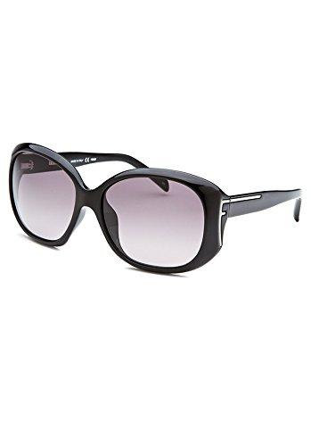 fendi-gafas-de-sol-fs-5329-001-59-59-mm-negro