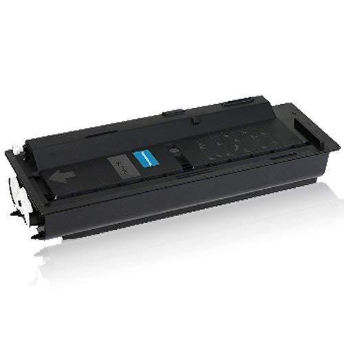 Preisvergleich Produktbild Kompatible Tonerkartusche für Olivetti B0979 - 15.000 Seiten für Olivetti D-Copia 253 D-Copia 253MF D-Copia 253MF Plus D-Copia 303MF D-Copia 303MF Plus Schwarz Black - Premium Line Serie