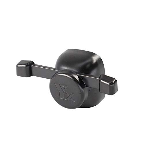MMLC Kamera Objektiv Kappen Gimbal Guard Schutz hülle für Parrot ANAFI (A)