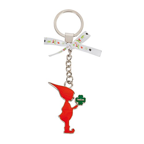 ebos-lucky-charm-key-chain-keyring-