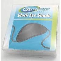 Ultracare–One Schwarz Eye Schatten mit elastischer Schlaufe preisvergleich bei billige-tabletten.eu