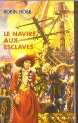 """Afficher """"Les aventuriers de la mer n° 2 Le navire aux esclaves"""""""