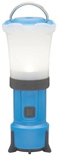 Black Diamond Orbit Camping Lantern (Process Blue)
