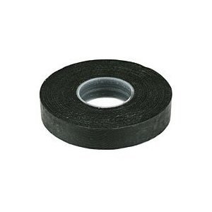 pipe-tape-sos-repair-10mx25mm