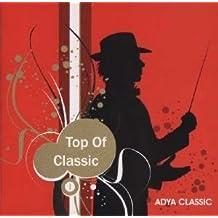 Top of Classic Vol.1