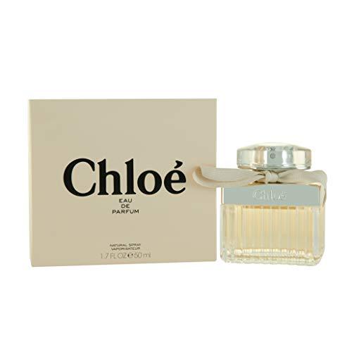 Chloe by Chloe Eau de Parfum 50 ml