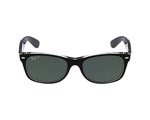 Ray Ban Sonnenbrillen RB2132 New Wayfarer New Wayfarer 6052/58
