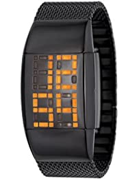 Philippe Starck PH2025 Unisex Watch
