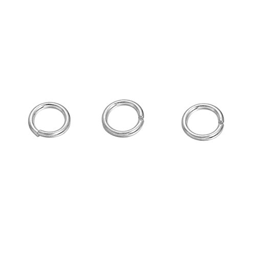 sg-60pcs-925-sterling-silver-open-jump-ring-jewellery-making-findings-45mmx07mm