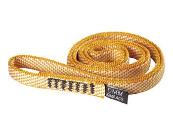 dmm-dyneema-cousue-slings-dore-240-centimetres