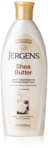jergens-shea-butter-lotions-235-ml