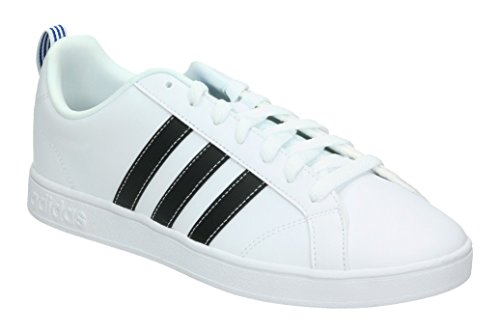 adidas Vs Advantage, Chaussures Homme