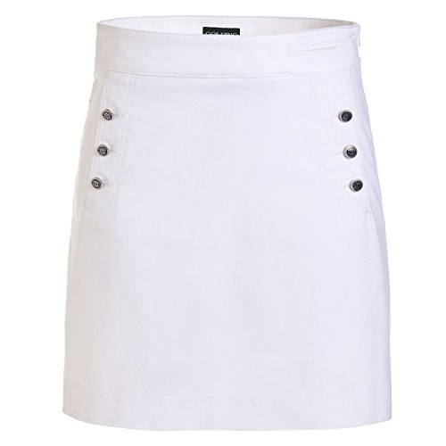 golfino-ladies-functional-golf-skort-with-techno-stretch-and-uv-protection-white-s