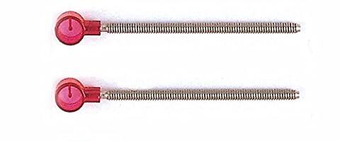 New Cartel Archery Recurve Bow Sight Pin CR-302