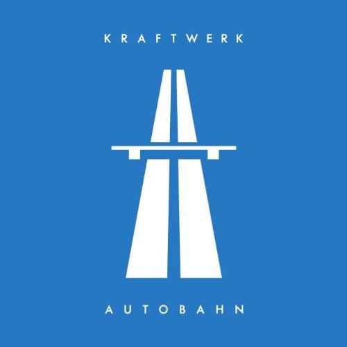 Preisvergleich Produktbild Autobahn (2009 Digital Remaster) [Vinyl LP]