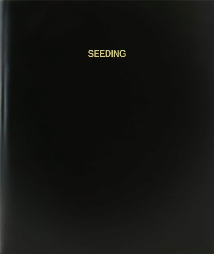 bookfactoryr-seeding-log-book-journal-logbook-120-page-85x11-black-hardbound-xlog-120-7cs-a-l-blacks