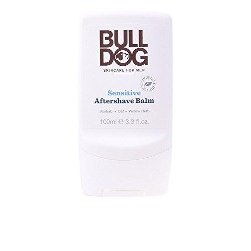 Bulldog Skincare Bálsamo After Shave Sensitive 100Ml