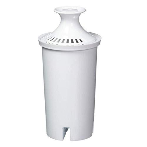 lkalische Reinigen Wasserkrug Ersatzfilter 7-stufige Effektive Filtration System Reiniger Frischer Geschmack Wasser Aktivkohlefilter Wohnaccessoires Hohe Qualität ()