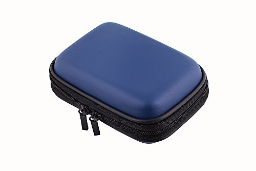 blue-eva-hard-camera-case-cover-holder-bag-for-nikon-coolpix-s3400-s3500-s5200-s2700-s6500-s6400-s01