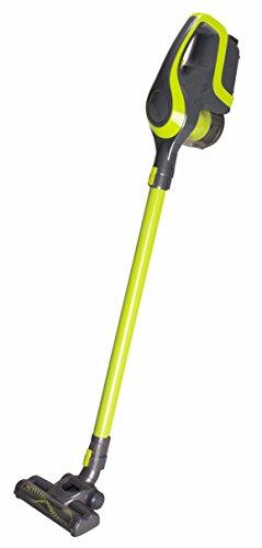 Vortex aspirapolvere senza filo - ciclonico - batteria a litio - senza sacco - 2 in 1 - super leggero - scopa elettrica potente 150 watt