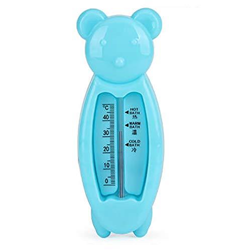 1pc baño bebé termómetro Las Aguas baño medir