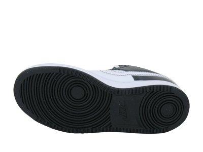 Nike Herren Sneaker Purple - PURPLE