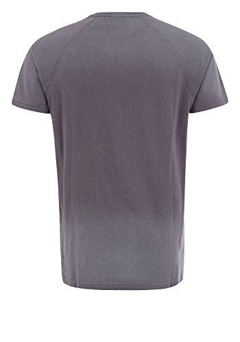 Goodyear Herren LAGRANGE Vintage Grey