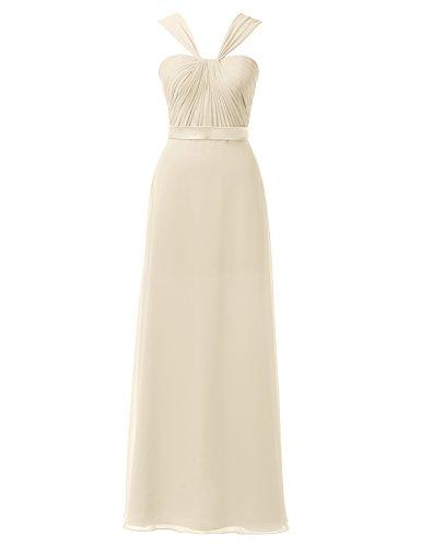 alicepub-a-line-chiffon-bridesmaid-dress-long-y-neck-evening-prom-gown-maxi-dress-champagne-uk10