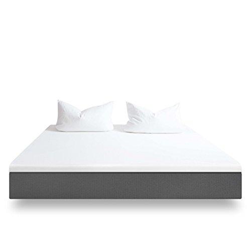 Emma Colchón 150x190 -¡El mejor colchón...