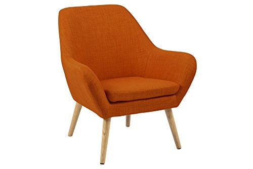 ac-design-furniture-58632-loungestuhl-lulu-stoff-orange