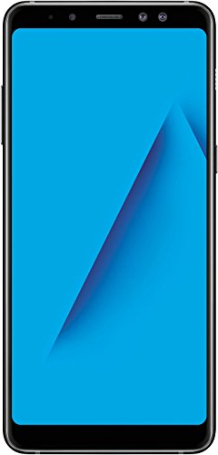 Oppo A71 New Edition 2018 Price , Features and EMI details