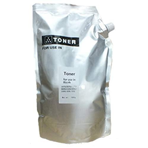 12A 1 Pack 1 kg/Beutel Original Toner Pulver Kit für HP C7115A C7115 7115A 7115X 15A 15X 1000 1220 3330 Laser Toner Power Printer -