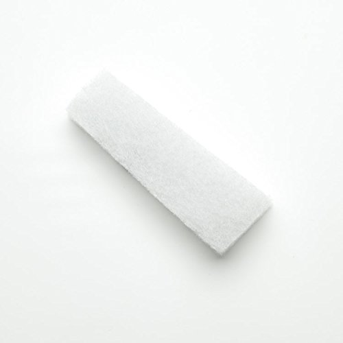 filtro-aria-per-ventilatori-cpap-e-autocpap-fisher-paykel-serie-icon-unica