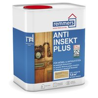 remmers-anti-insekt-plus-750ml