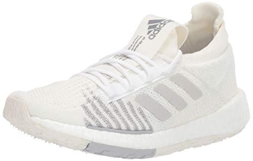 adidas Originals Women's Pulseboost Hd Running Shoe