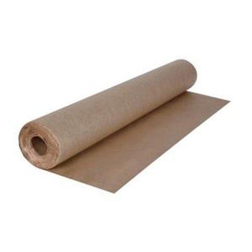 fortifiber-70-195-3-feet-x-167-feet-aquabar-b-tile-and-flooring-underlayment-in-500-square-feet-roll