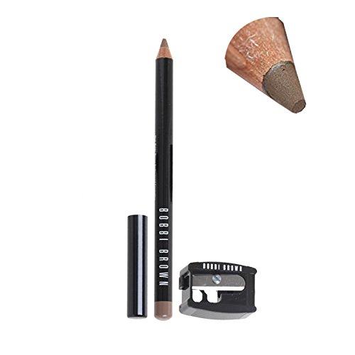 Bobbi Brown Brow Pencil, 03 caoba, 1 unidad (1 g)