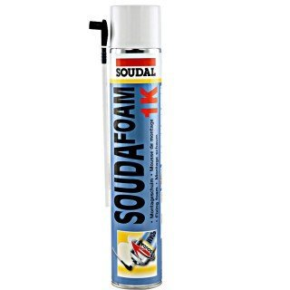 soudal-soudafoam-1k-b3-expanding-and-fixing-foam