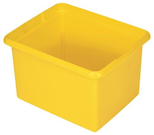 rubbermaid-commercial-products-fg9t8400yel-polipropileno-orden-depsito-amarillo-2unidades