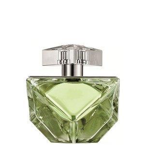 Britney Spears Believe Eau De Parfum Spray (Britney Spears Believe Eau de Parfum Spray 30ml)