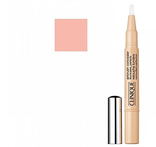 Clinique Airbrush Concealer Retouche Lumière 1.5 ml
