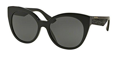 miu-miu-0mu-07rsa-1ab1a1-55-sunglasses
